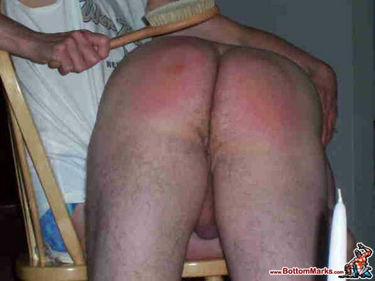 Free spanking personals