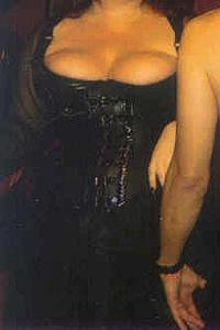 mistress madeline chicago