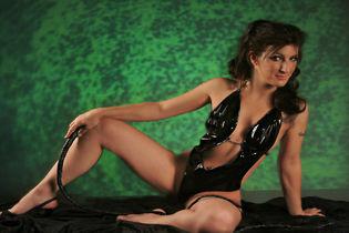 Mistress Leyla Professional Domina in Berkshire United Kingdom
