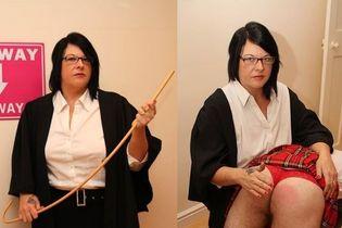 Mistress Lucinda Professional Dominant in West Midlands United Kingdom