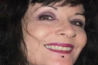 Betty Cocker Professional Dominant in Ontario Canada