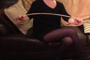 Kitty Birchwood Professional Dominant in Somerset United Kingdom
