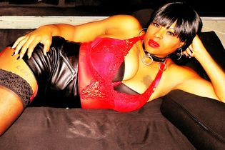 Zena S Playhouse Professional Dominant in Kentucky United States
